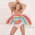 Mariah Carey: Rainbow (Remastered) - Plak