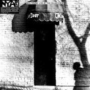 Neil Young: Live at the Cellar Door - Plak