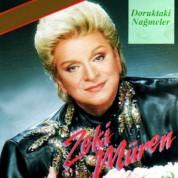 Zeki Müren: Doruktaki Nağmeler - CD