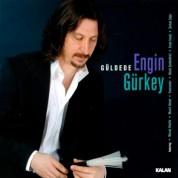 Engin Gürkey: Güldede - CD