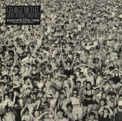 George Michael: Listen Without Prejudice (Remastered) - Plak