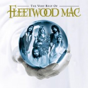 Fleetwood Mac: The Very Best Of - CD
