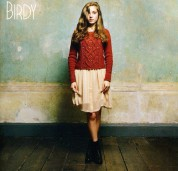 Birdy - CD