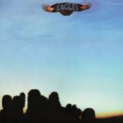 The Eagles: Eagles - Plak