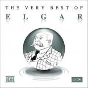 Elgar (The Very Best Of) - CD