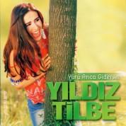 Yıldız Tilbe: Yürü Anca Gidersin - CD