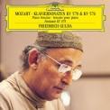 Friedrich Gulda: Mozart: Piano Sonatas - Plak