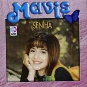 Seniha: Maviş - CD