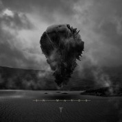 Trivium: In Waves - CD