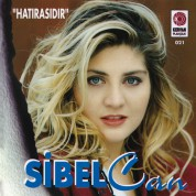 Sibel Can: Hatırasıdır - CD