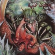 Iced Earth - Plak