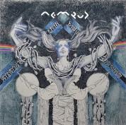 Nemrud - CD