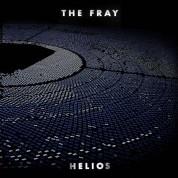 The Fray: Helios - CD