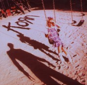 Korn - Metal Box - CD