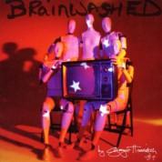 George Harrison: Brainwashed - CD