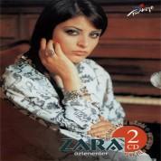 Zara: Özlenenler - CD