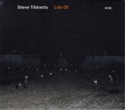 Steve Tibbetts: Life Of - CD