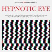 Hypnotic Eye - Plak