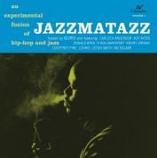 Guru: Jazzmatazz - Plak