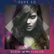 Tove Lo: Queen Of The Clouds - CD