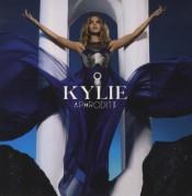 Kylie Minogue: Aphrodite - Plak