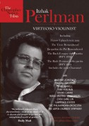 Itzhak Perlman - Virtuoso Violinist - DVD