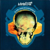 The Herbaliser: Blow Your Headphones - Plak