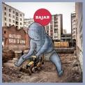 Bajar: Alt Üst / Ser ü Bin - CD