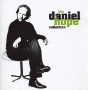 Daniel Hope - Collection - CD