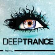 Çeşitli Sanatçılar: Deep Trance - CD