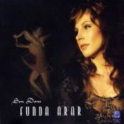 Funda Arar: Son Dans - CD
