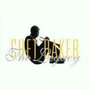 Chet Baker: The Legacy Vol. I - CD