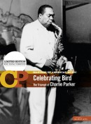 Charlie Parker: Masters of American Music: Celebrating Bird - The Triumph of Charlie Parker - DVD