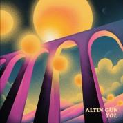 Altın Gün: Yol - CD