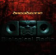 Dreadzone: Biological Radio - CD