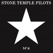 Stone Temple Pilots: No. 4 - Plak