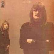 Soft Machine: Fourth - Plak