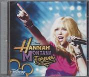 Hannah Montana: OST - Forever - CD