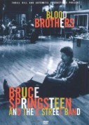Bruce Springsteen: Blood Brothers - DVD