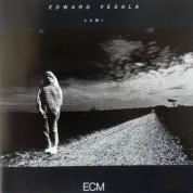 Edward Vesala: Lumi - CD
