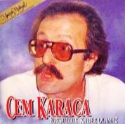 Cem Karaca: Yoksulluk Kader Olamaz - CD