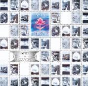 Asia Minor: Points of Libration - Plak