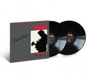 Johnny Cash: Classic Cash: Hall of Fame Series - Plak
