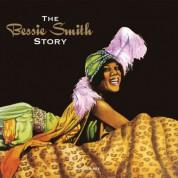 Bessie Smith Story - Plak