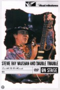 Stevie Ray Vaughan: Live At The El Mocambo - DVD