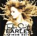 Fearless - CD