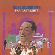 Duke Ellington: Far East Suite - CD