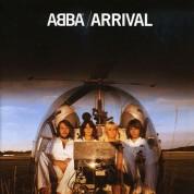 Abba: Arrival - CD