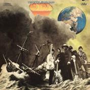 Steve Miller Band: Sailor - Plak