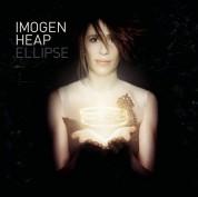 Imogen Heap: Ellipse - CD
